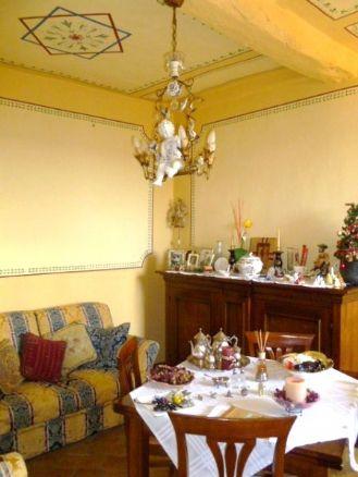 Appartamento in vendita a Terni, 6 locali, zona Zona: Collescipoli, prezzo € 145.000 | Cambiocasa.it