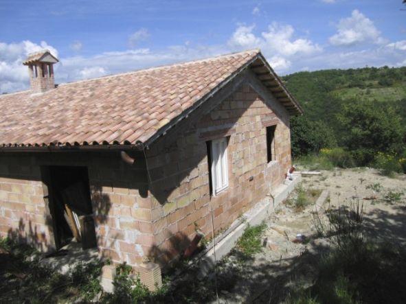 Altro in vendita a Gubbio, 9999 locali, prezzo € 195.000 | Cambio Casa.it