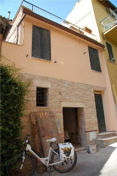 Soluzione Indipendente in Vendita a Perugia