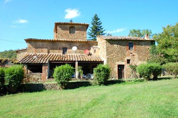 Casa castiglion fiorentino cerca case a castiglion for Piani di casa a sud abitano com piccole case