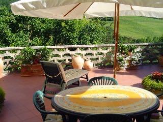 Soluzione Indipendente in vendita a San Venanzo, 3 locali, zona Zona: Rotecastello, prezzo € 179.000 | CambioCasa.it