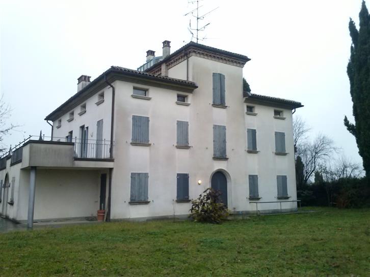 Villa-Villetta Vendita Zola Predosa