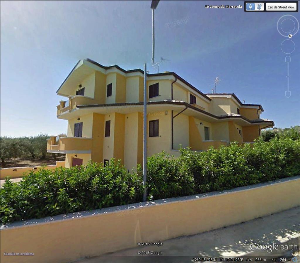 Case monteodorisio compro casa monteodorisio in vendita e - Agenzia immobiliare chieti ...