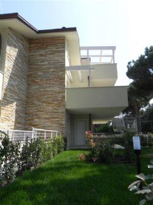 Casa Indipendente vendita CERVIA (RA) - 3 LOCALI - 109 MQ