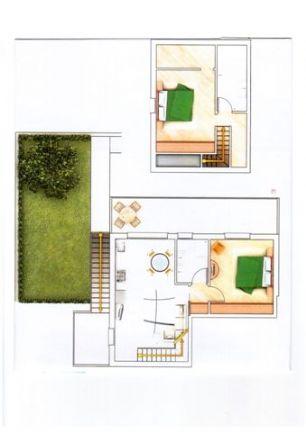 Casa Indipendente vendita CERVIA (RA) - 3 LOCALI - 128 MQ