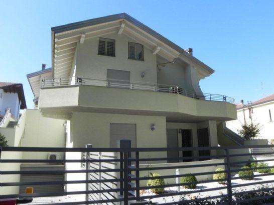 Casa Indipendente vendita CERVIA (RA) - 5 LOCALI - 170 MQ
