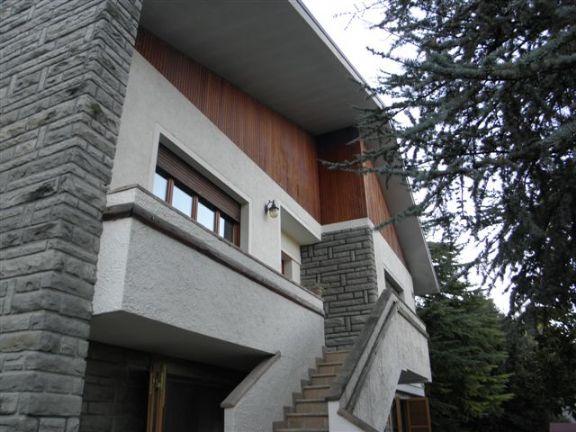 Villa forli 39 cerca ville a forli 39 - Ristrutturazione casa anni 70 ...
