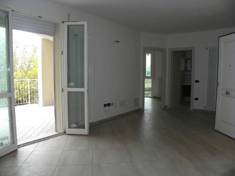 Appartamento vendita CERVIA (RA) - 4 LOCALI - 117 MQ
