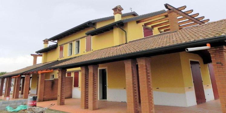 Casa Vendita Cesena
