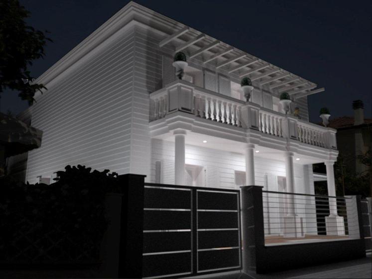 Casa Vendita Cervia