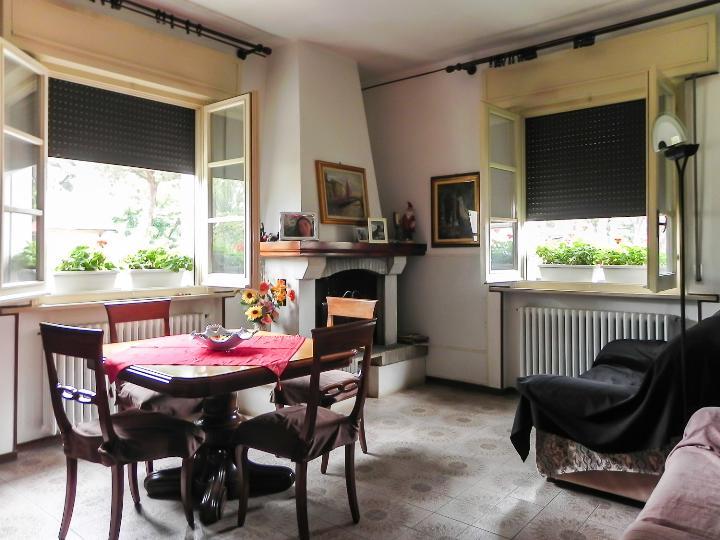 Casa Indipendente vendita CERVIA (RA) - 4 LOCALI - 100 MQ