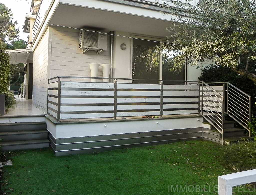 Appartamenti indipendenti ravenna in vendita e in affitto - Cerco casa con giardino in affitto ...