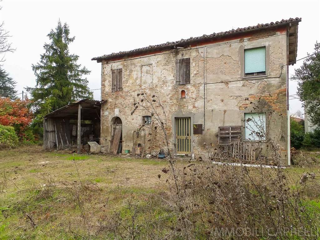 Rustico-casale in Vendita Cesena in provincia di Forli ...