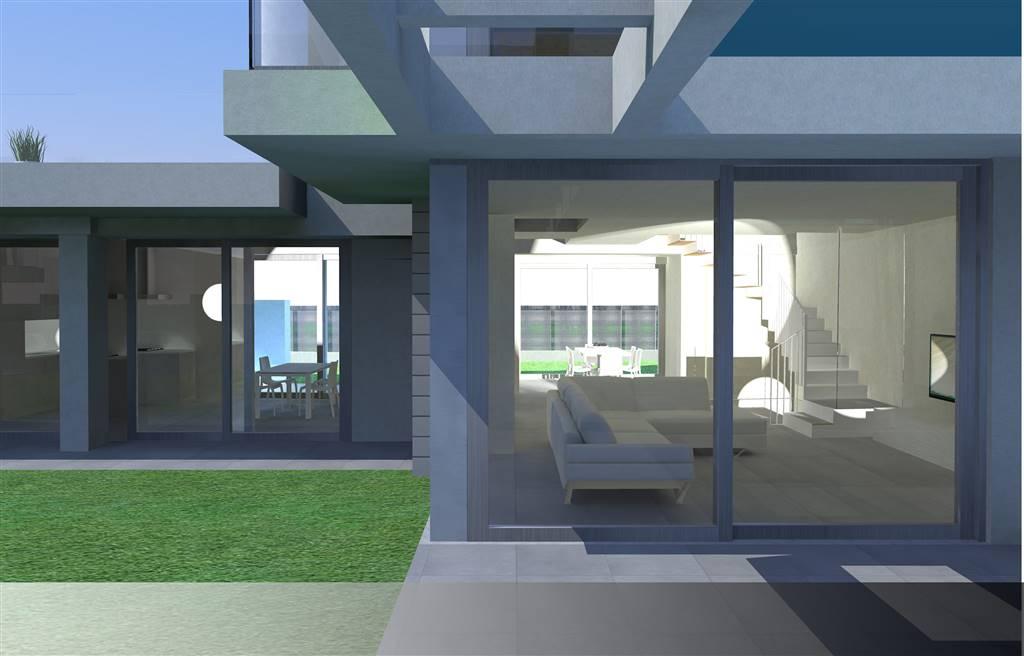 Villa-Villetta Vendita Cesena