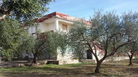Soluzione Indipendente in vendita a Matera, 4 locali, zona Zona: Periferia Nord, prezzo € 170.000 | Cambio Casa.it