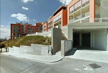 Negozio / Locale in affitto a Matera, 1 locali, zona Zona: Periferia Nord, prezzo € 800 | Cambio Casa.it