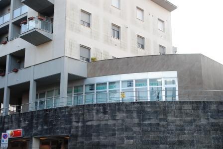 Negozio / Locale in vendita a Matera, 9999 locali, zona Zona: Centro storico, prezzo € 600.000 | Cambio Casa.it