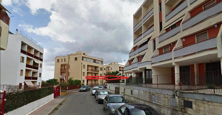 Ufficio / Studio in Vendita a Matera