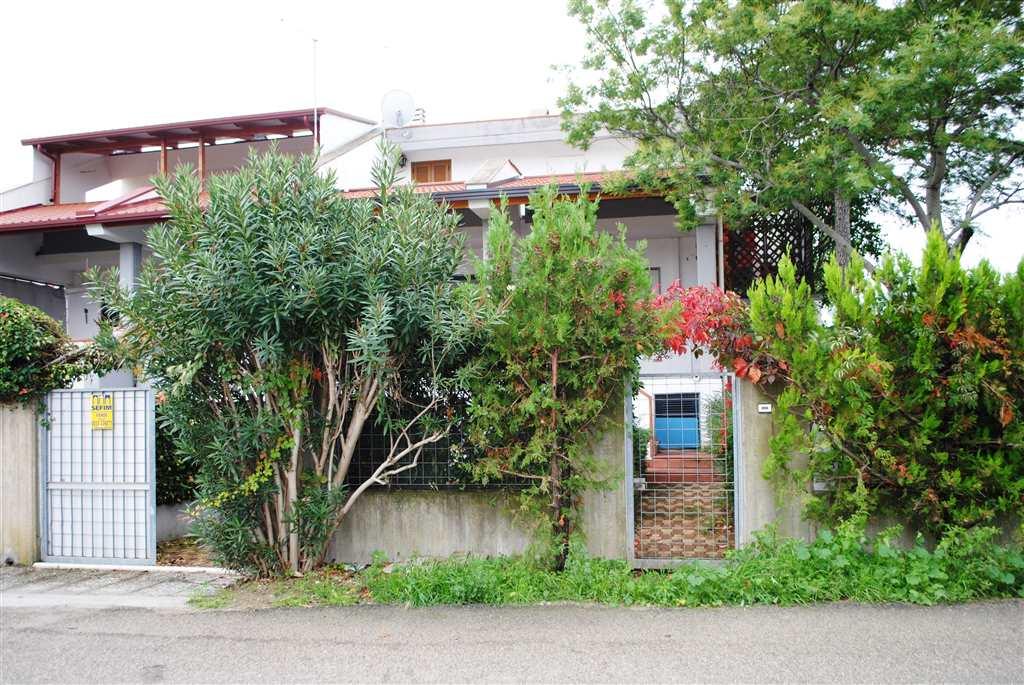 Villa in Vendita a Bernalda