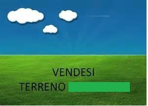 Terreno Agricolo in vendita a Matera, 9999 locali, prezzo € 20.000 | Cambio Casa.it