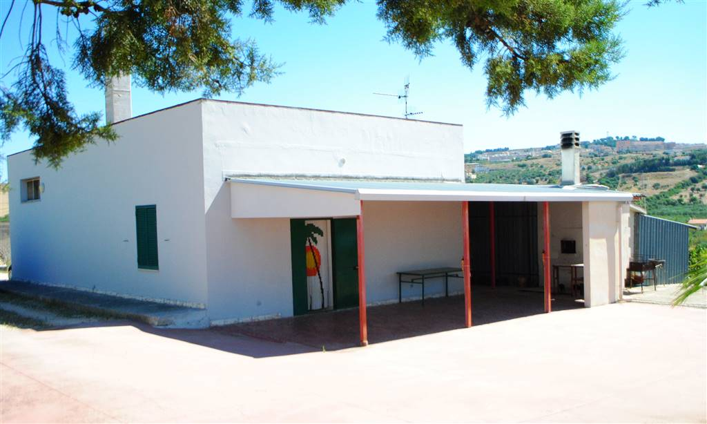 Soluzione Indipendente in vendita a Matera, 2 locali, zona Zona: Periferia Nord, prezzo € 120.000 | Cambio Casa.it