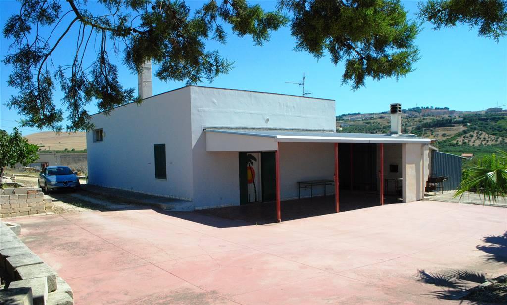 Soluzione Indipendente in vendita a Matera, 2 locali, zona Zona: Periferia Nord, prezzo € 110.000 | Cambio Casa.it