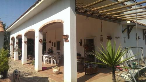 Villa in vendita a Pisticci, 4 locali, zona Località: MARCONIA, prezzo € 400.000 | Cambio Casa.it