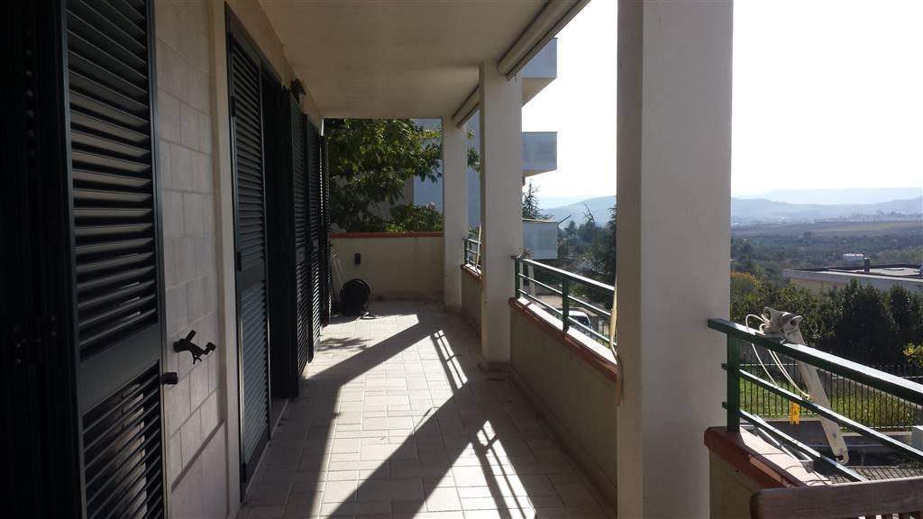 Villa in Contrada Giardinelle, Periferia Nord, Matera