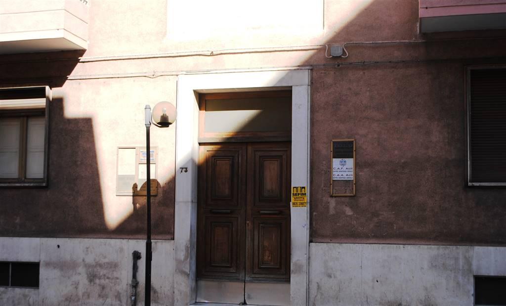 Ufficio / Studio in Affitto a Matera