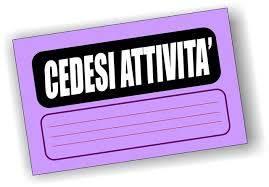 Attività / Licenza in Affitto a Matera