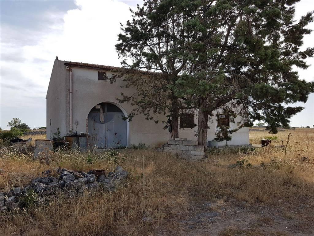 Rustico / Casale in vendita a Matera, 2 locali, zona Zona: Periferia Nord, prezzo € 155.000 | CambioCasa.it