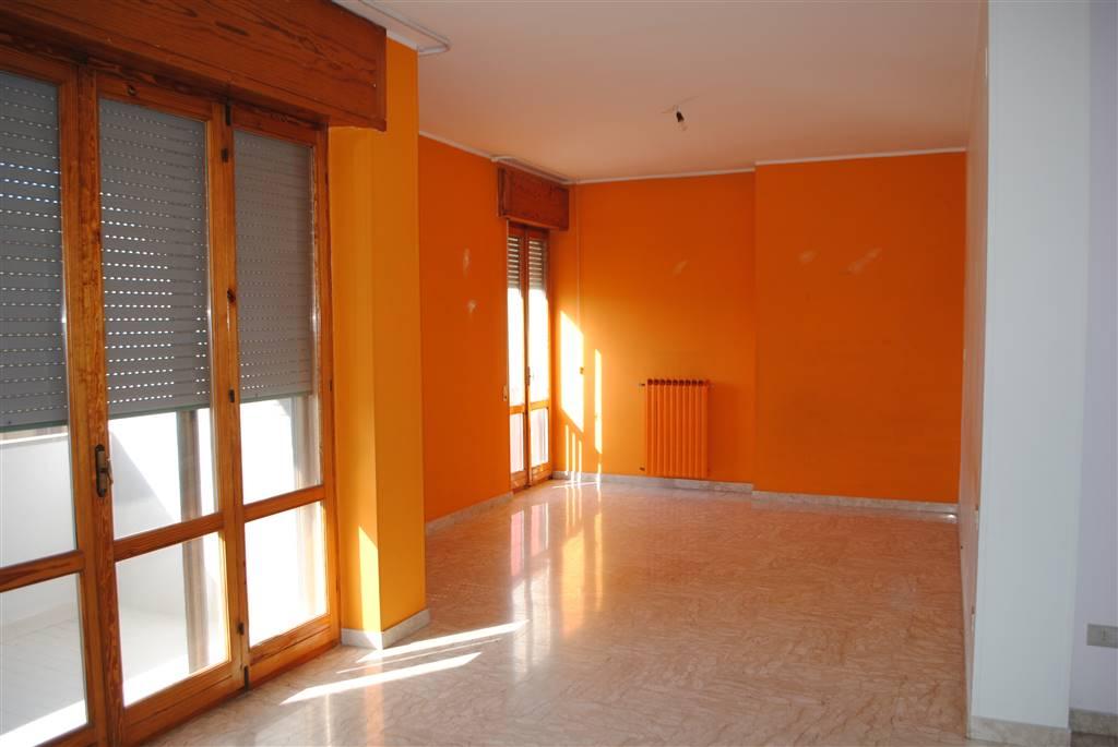 Appartamento  in Vendita a Matera