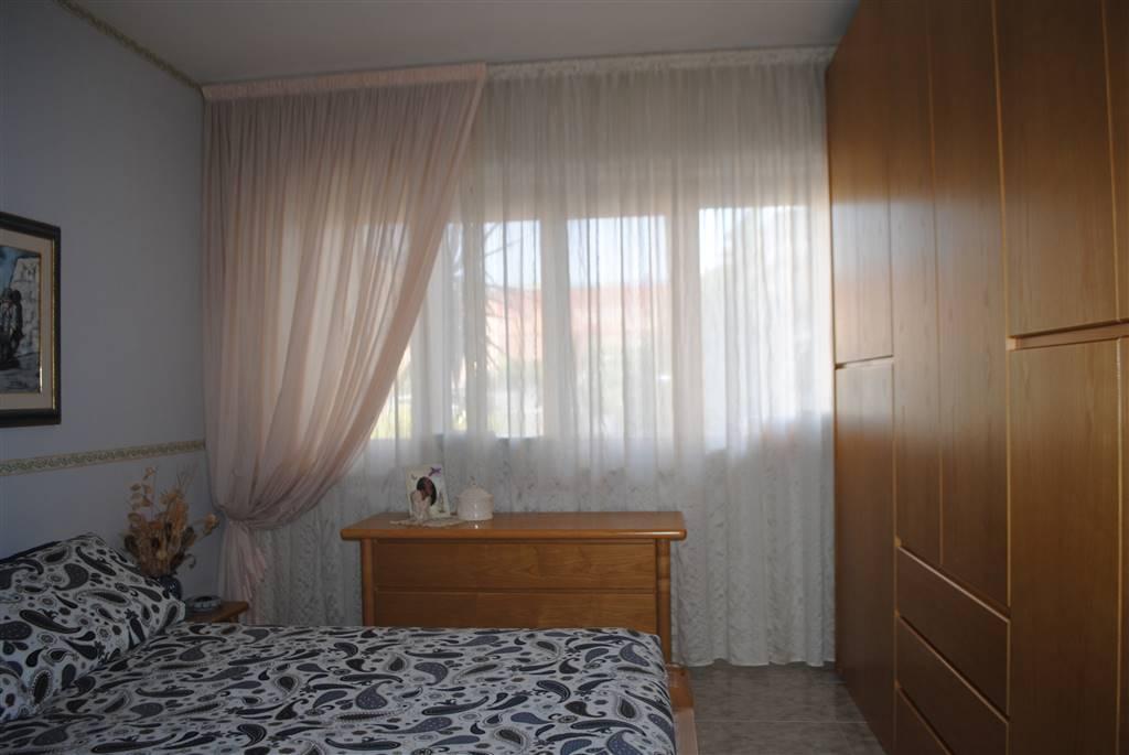 Villa-Villetta in Vendita Matera