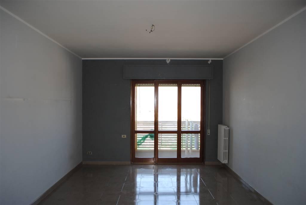 Appartamento in Vendita Matera