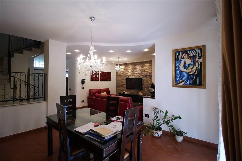 Appartamento in Vendita Grassano in provincia di Matera