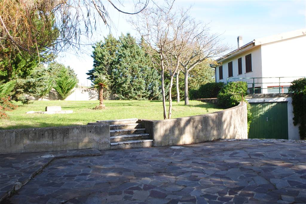Villa-Villetta Vendita Matera