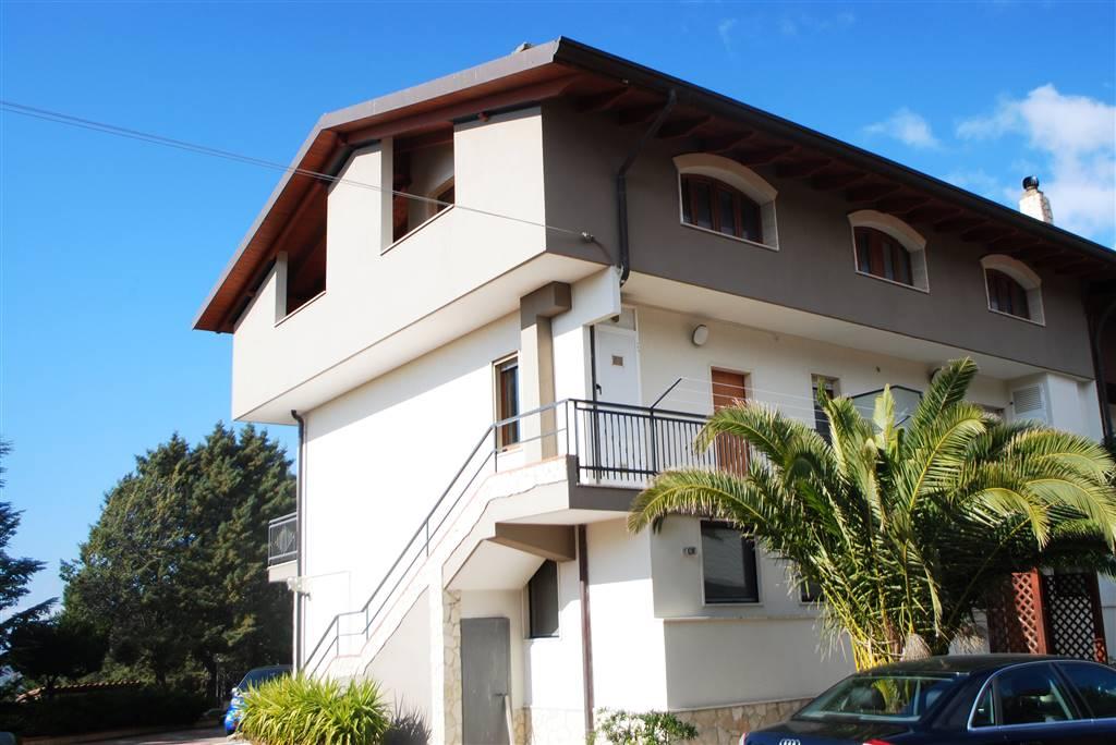 Casa  in Vendita a Matera