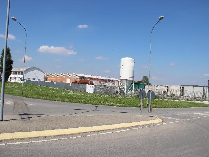 Terreno Edificabile Comm.le/Ind.le in vendita a Castello d'Argile, 9999 locali, Trattative riservate | Cambio Casa.it