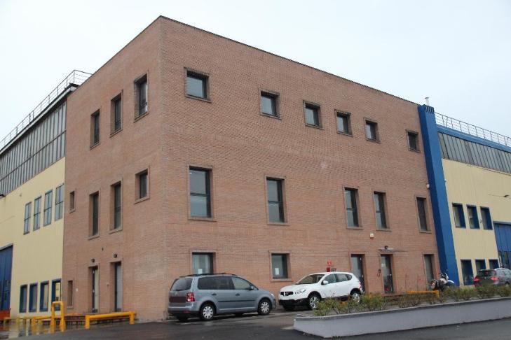 Ufficio / Studio in affitto a Calderara di Reno, 7 locali, prezzo € 5.000 | Cambio Casa.it