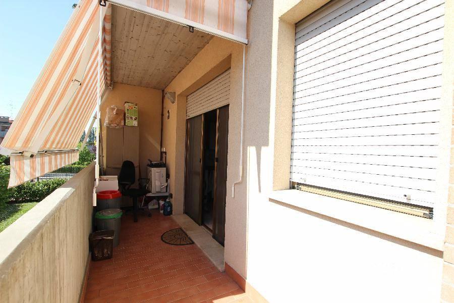 Appartamento in vendita a castello d 39 argile w6120831 - Piscina a castello d argile ...