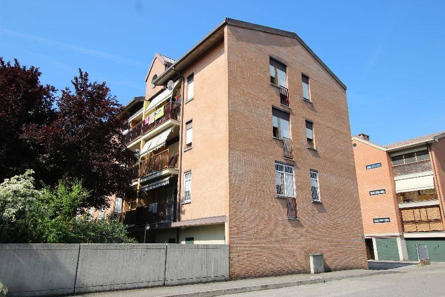 Appartamento in Vendita a Calderara Di Reno: 3 locali, 102 mq