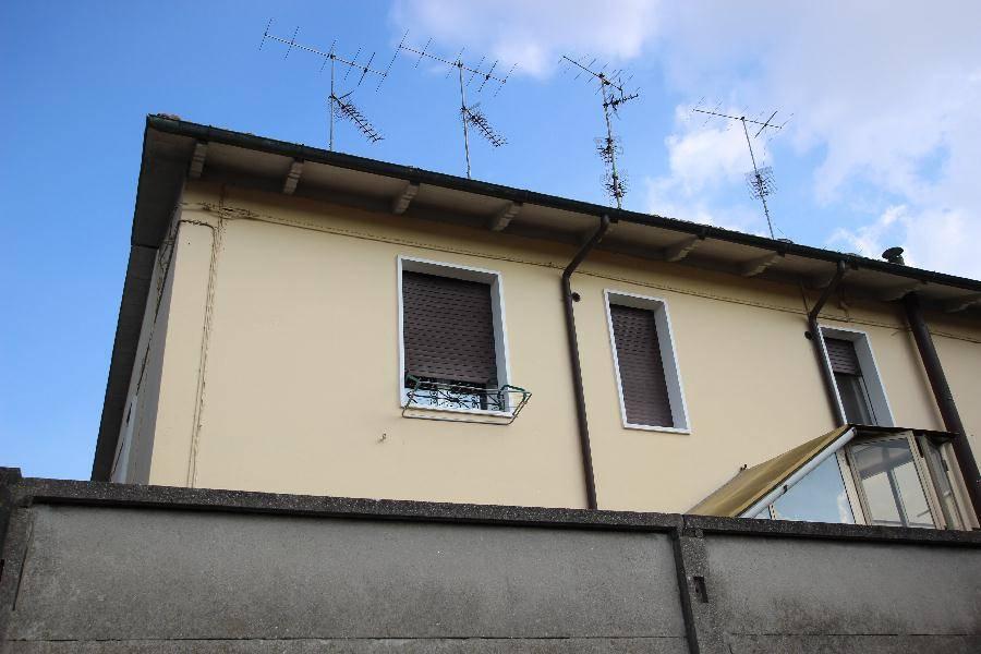 Appartamento in affitto a Calderara di Reno, 3 locali, zona Località: LIPPO, prezzo € 550 | CambioCasa.it