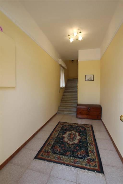 Appartamento in affitto a Anzola dell'Emilia, 4 locali, prezzo € 750 | CambioCasa.it