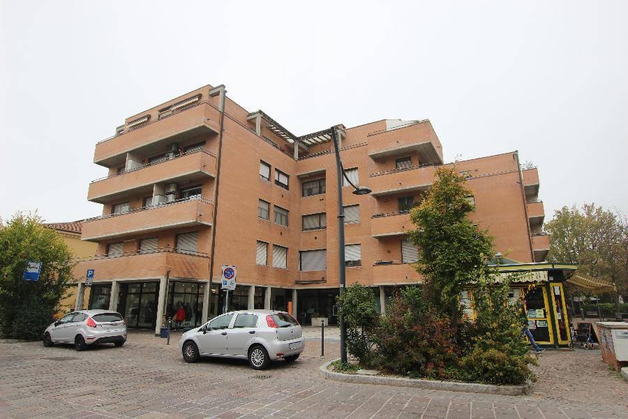 Appartamento in affitto a Calderara di Reno, 2 locali, prezzo € 520 | CambioCasa.it