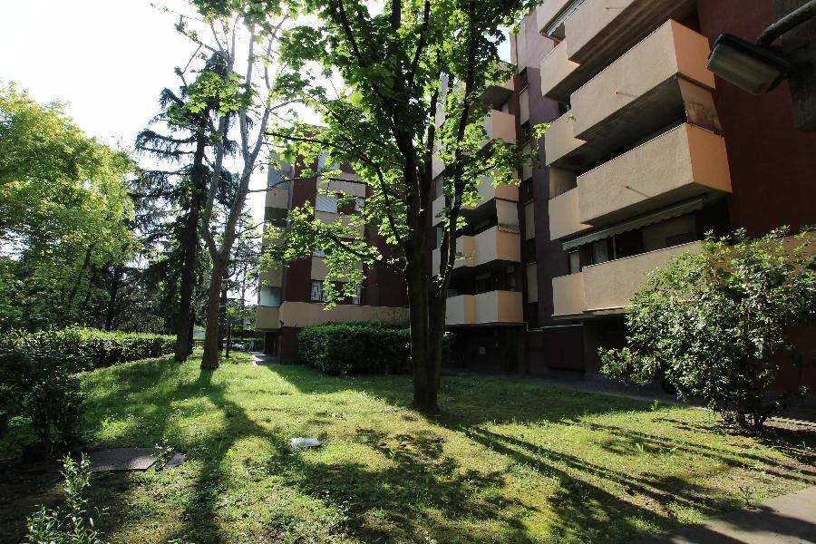 Appartamento in Affitto a Calderara Di Reno: 3 locali, 82 mq