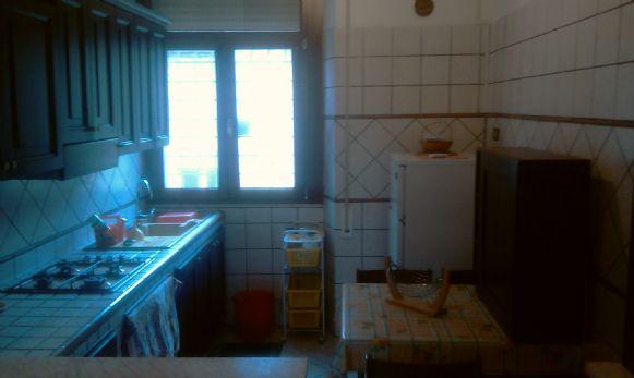 Affitto Appartamento FONDI - CENTRO STORICO