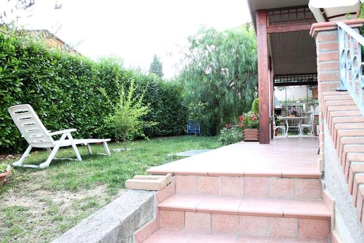 Casa in vendita silvi in provincia di teramo a - Serranda elettrica casa ...