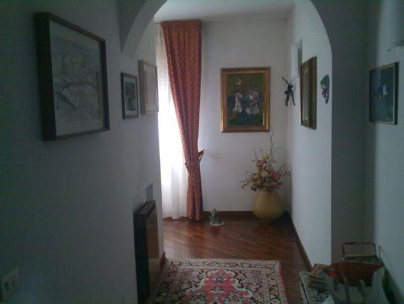 Attico / Mansarda in vendita a Vigevano, 3 locali, prezzo € 149.000 | CambioCasa.it