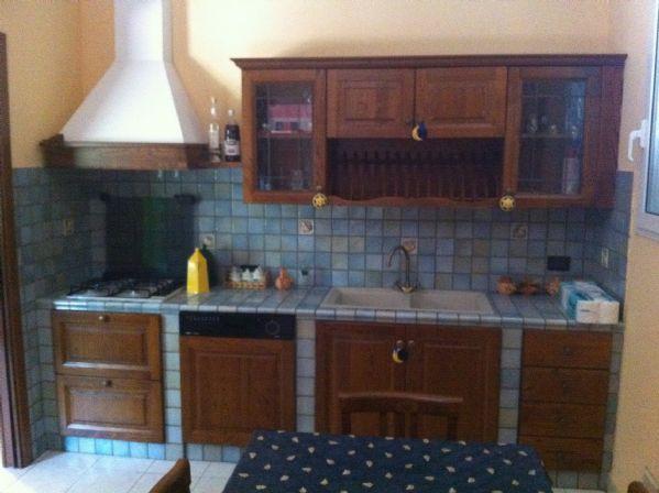 Villa in vendita a Mortara, 5 locali, prezzo € 225.000   CambioCasa.it
