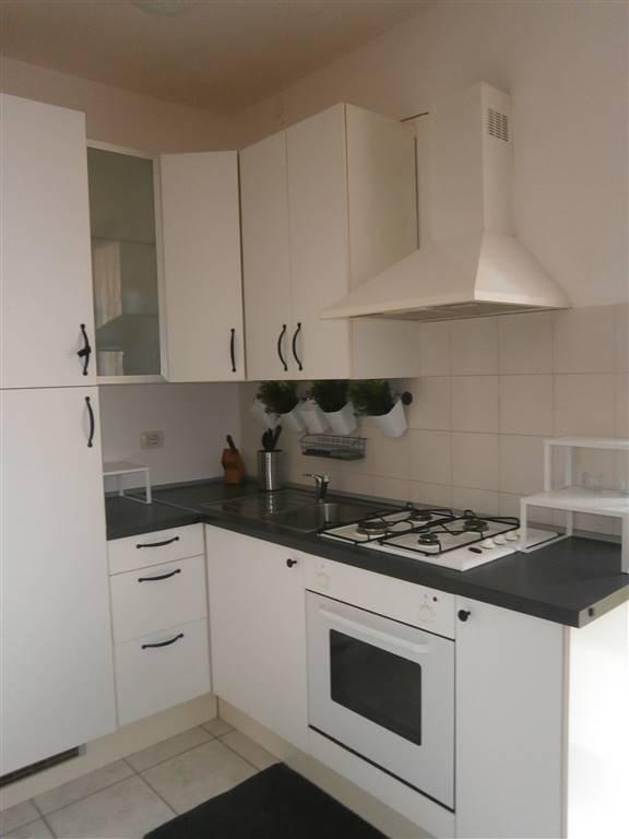 Appartamento in affitto a Mortara, 2 locali, prezzo € 400 | CambioCasa.it